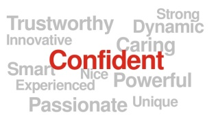 confident-content-from-doug-kessler-at-another-marketing-conference-2014-11-638
