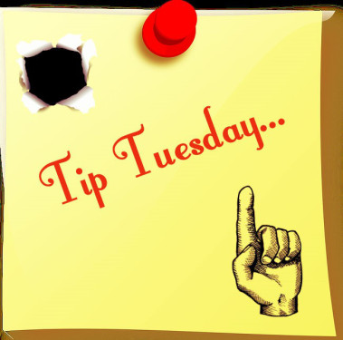 tip-tuesday1